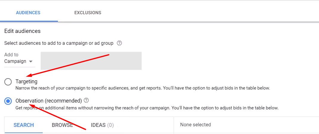 How to Target Properly on Google Ads to Generate Sales and Conversions