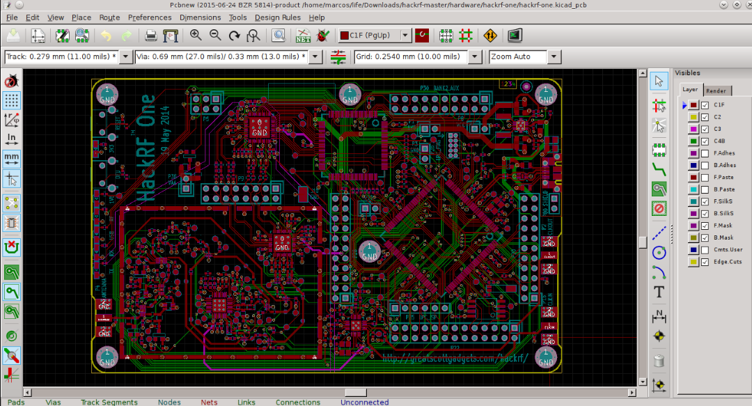 PCB design Software1.png