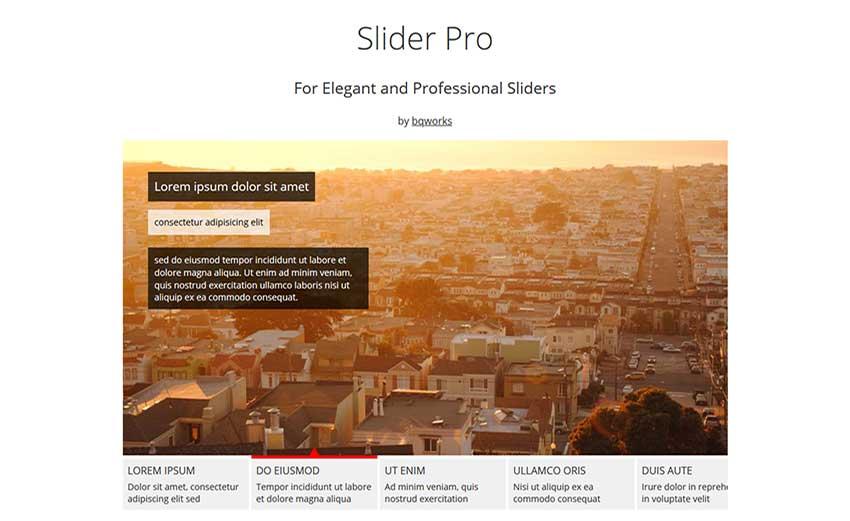 11 Best WordPress Gallery Plugins for 2020  21