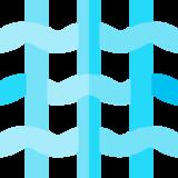 https://cdn.shopify.com/s/files/1/0099/8585/1455/files/textile_160x160.png?v=1574071711
