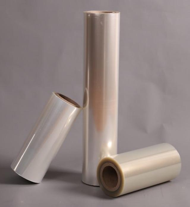 Màng bọc heatseal giúp doanh nghiệp rút ngắn quy trình sản xuất
