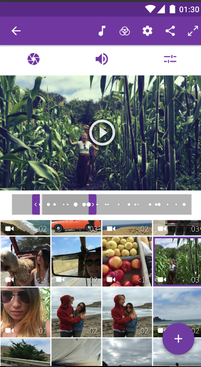 tool-video-Adobe