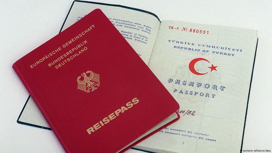 Làm sao để phỏng vấn Visa du học Đức thành công