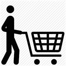 shopping image.jpg