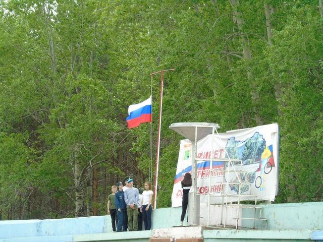 http://ivanovka-dosaaf.ru/images/dsc05610(1).jpg