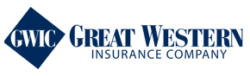 Great Western Life Insurance Logo