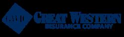 Great Western Life Insurance Logo