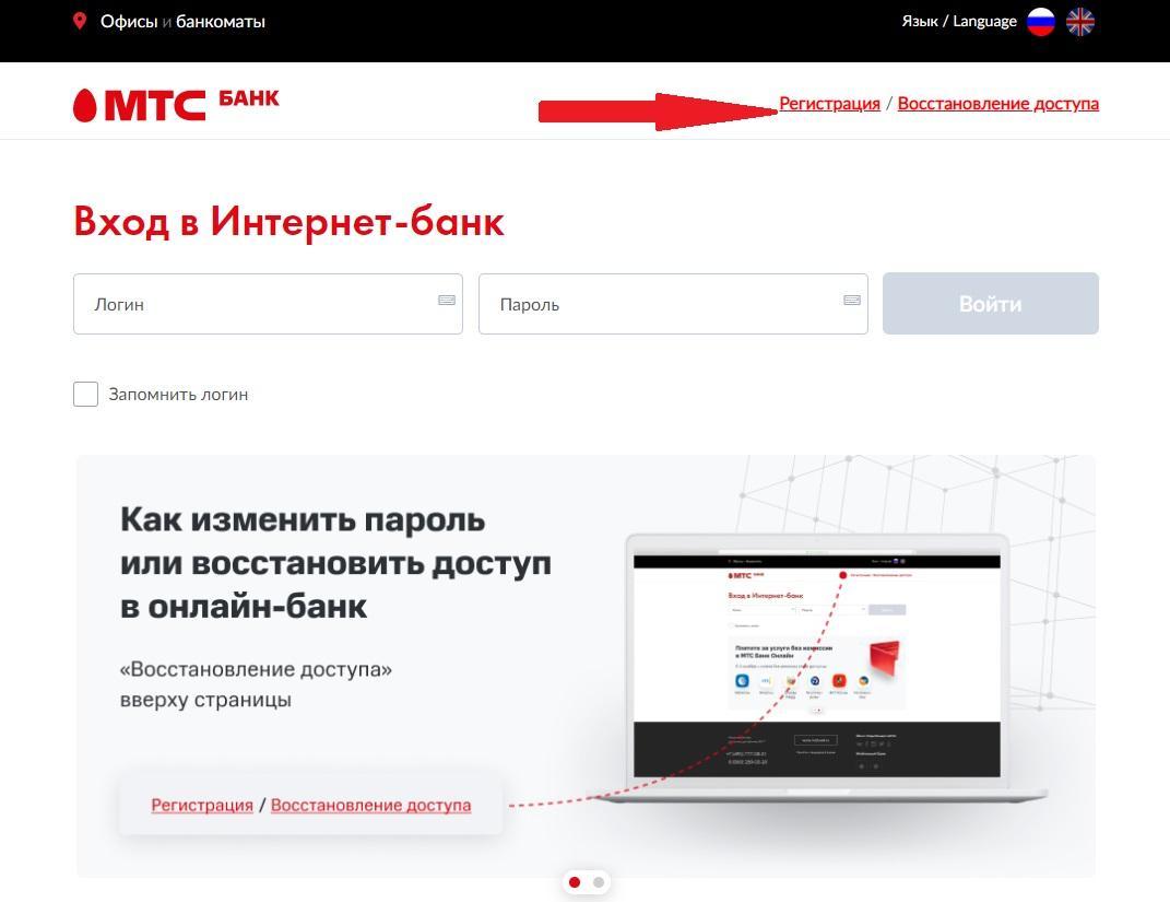 C:Users uerykalnaDesktop4.jpg