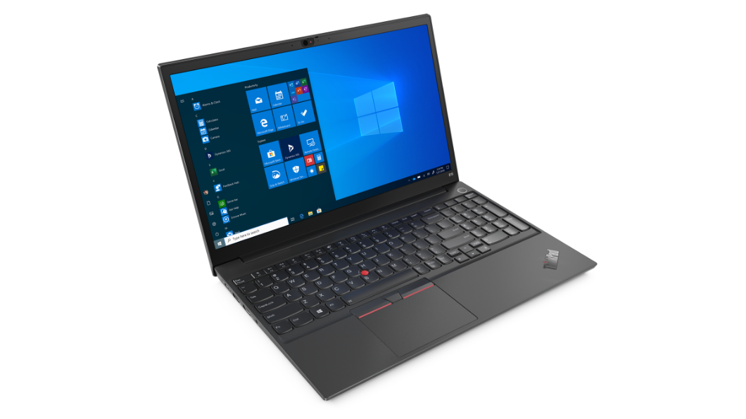 Top 10 Best Laptops for Mechanical Engineering Students/Professionals. 2