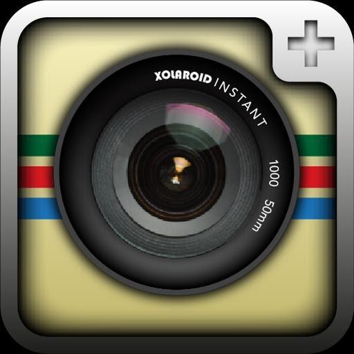 Review of Retro Camera Plus apk Free | Ghecarro