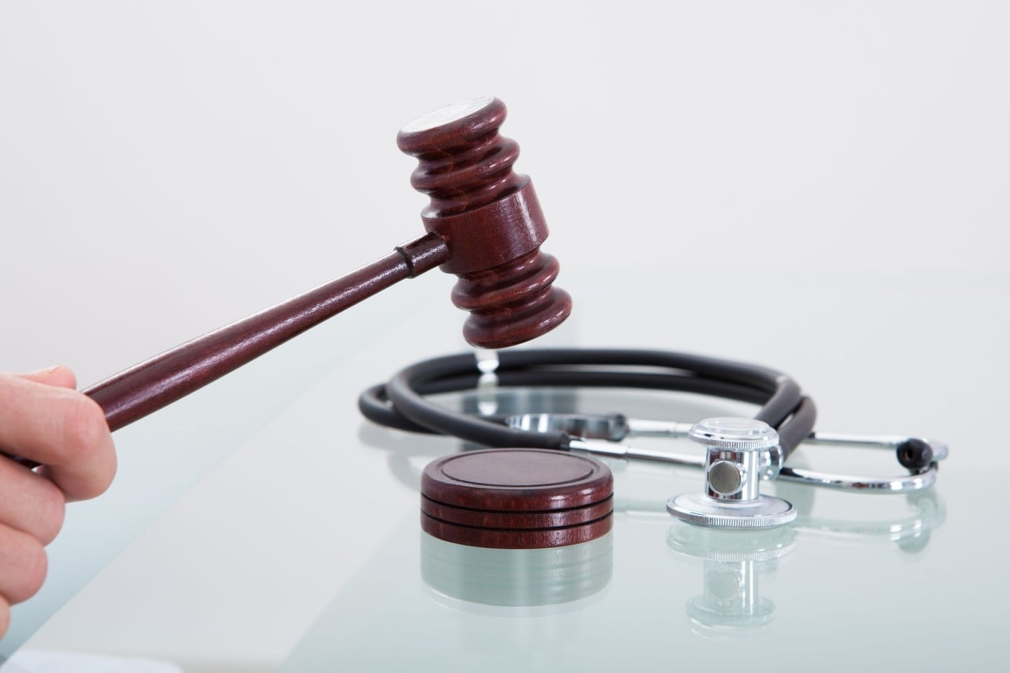 Why You May Need a Lawyer after Winning a Medical Malpractice Case