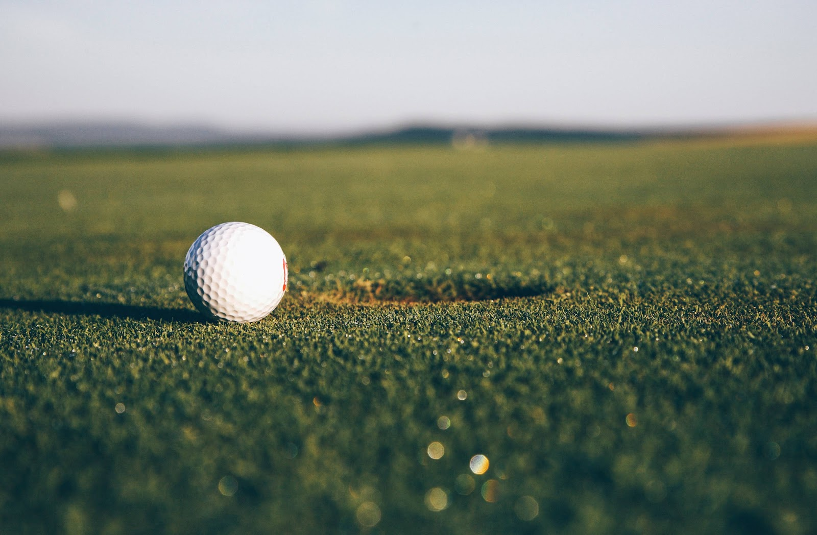 palla-golf-bianca