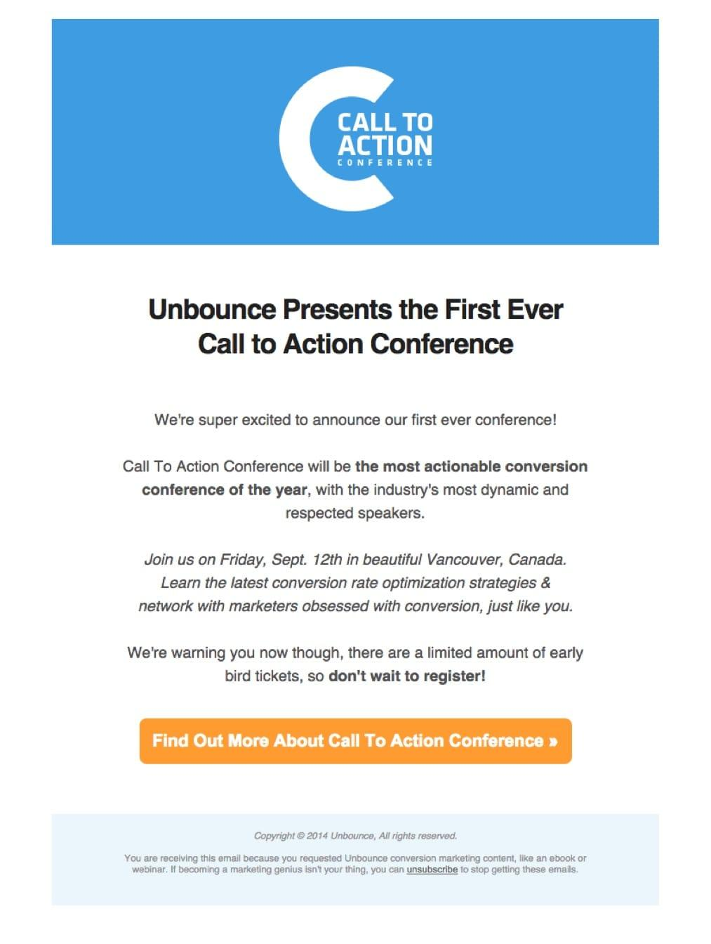 C:\Users\SWATI\Desktop\word file\promotional-email-example-unbounce@2x.jpg