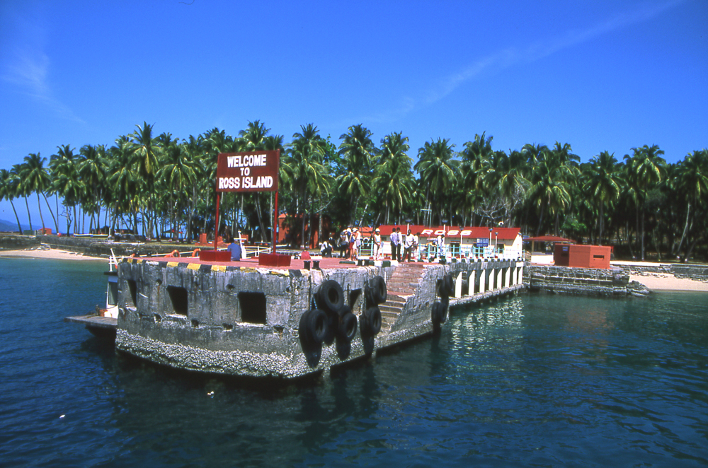 andaman and nicobar island 2.jpg