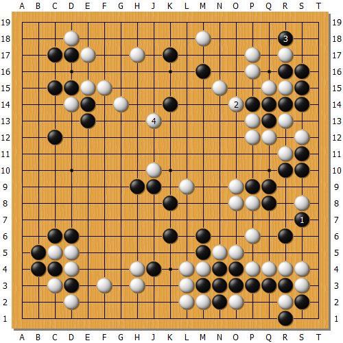 Honinbou69-5-63.png