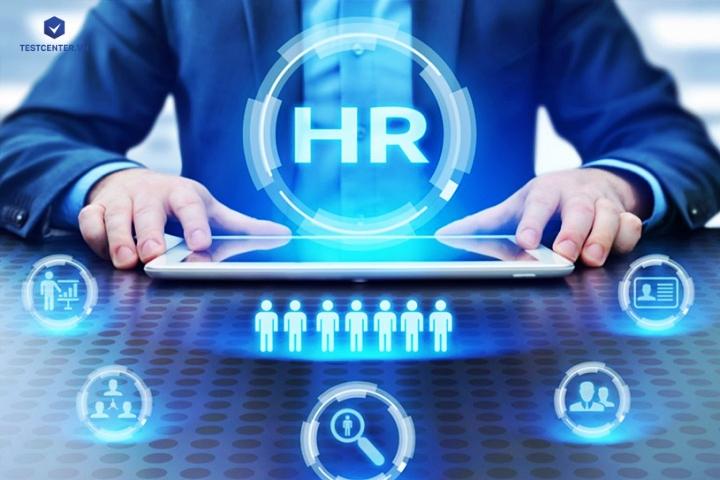 5 phương pháp quản lý nhân sự tối ưu trong kỷ nguyên số