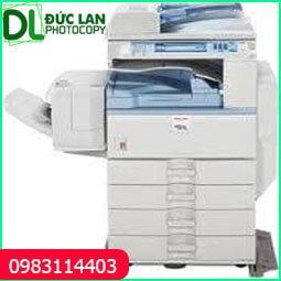 Dịch vụ thuê máy photocopy tại quận 1 nhiều nhất hiện nay