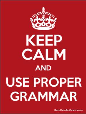 Image result for english language art