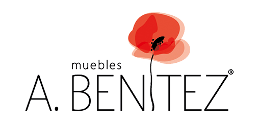 Muebles Benitez