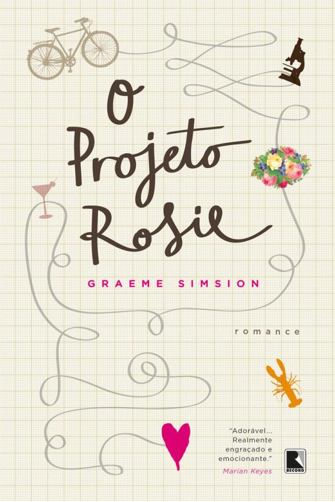o-projeto-rosie-capa-hd.jpg