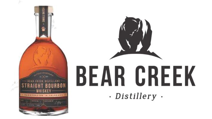 Bear Creek Distillery Best Whiskey Brands Denver