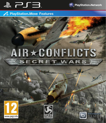 Air Conflicts Secret Wars.jpg