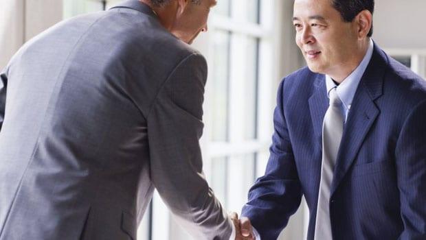 Creative Ways to Retain Employees