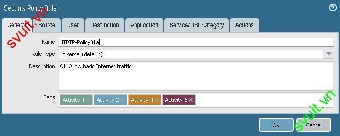 configure Security Profile Firewall Palo Alto (6)