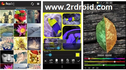 تطبيق PicsArt Photo Studio v9.17 كامل - تطبيق PicsArt Photo Studio v9.17.1 Cracked APK - تحميل PicsArt Photo Studio - برنامج PicsArt Photo Studio كامل - تحميل برنامج picsart للكمبيوتر , picsart تحميل برنامج , picsart download , picsart اون لاين , تحميل برنامج picsart للكمبيوتر برابط مباشر ,picsart photo studio & collage , تحميل برنامج picsart للكمبيوتر ويندوز 7 , picsart apk مهكر