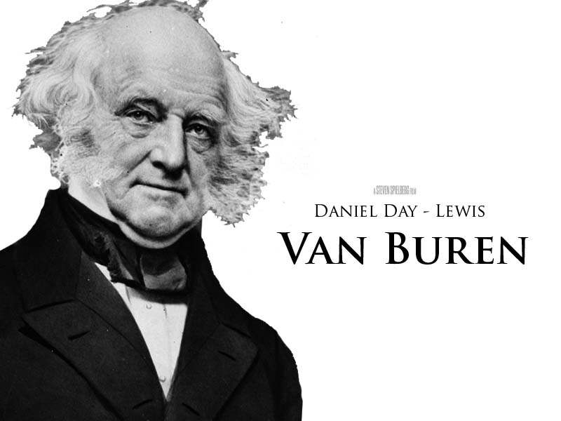 Van-Buren-Lincoln-Movie-Poster