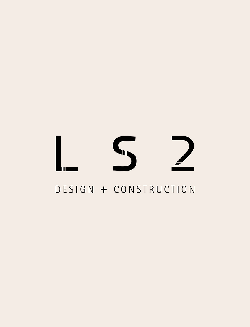 LS2 Design & Construction