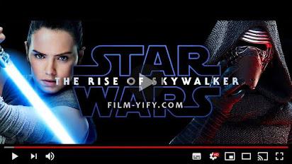 Watch Star Wars Ix The Star Wars The Rise Of Skywalker Online 2019 Hd Full Free
