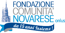 Logo_15mo_PerSito