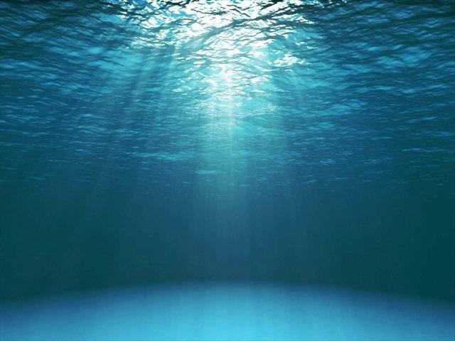 Nằm mơ thấy nước là điềm dữ hay lành?