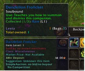 Dandelion Frolicker.png