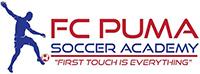 FC Puma