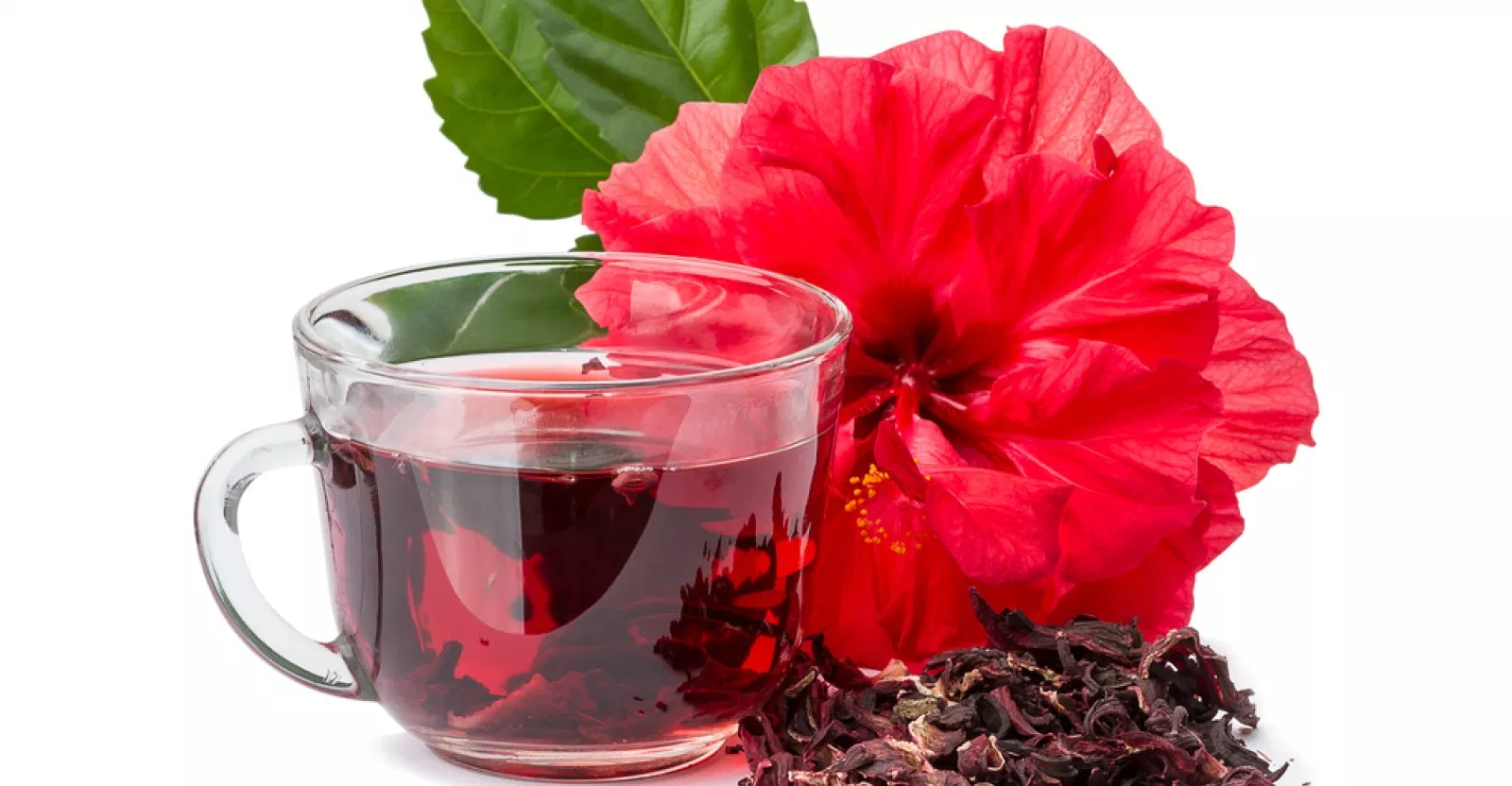 Zobo Drink – benefits, Q&A, 5 dangers + recipe special 1