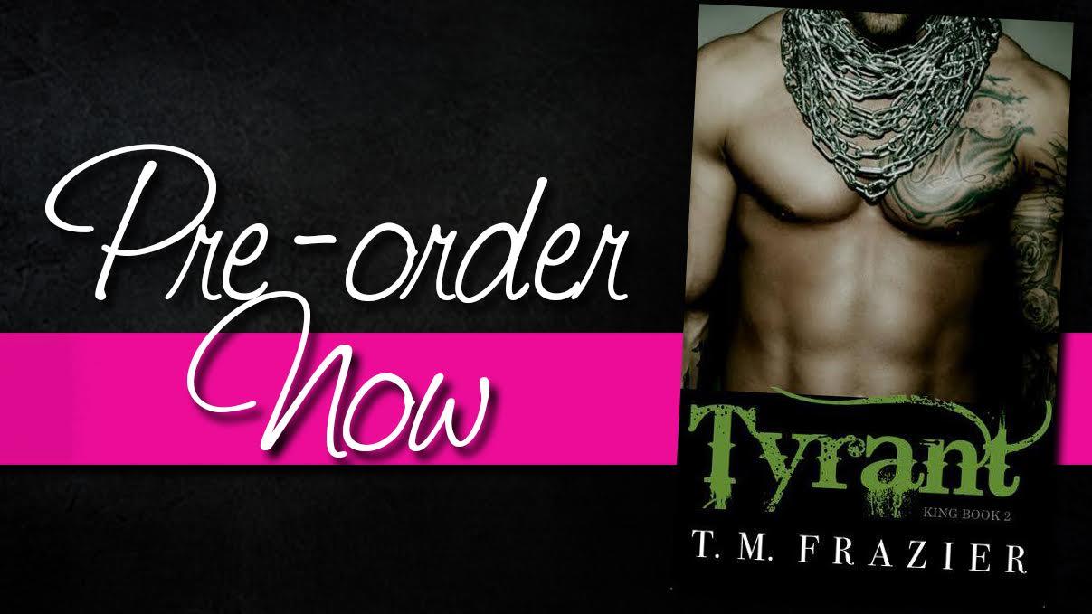 tyrant pre-order.jpg