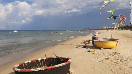 TripAdvisor: Đà Nẵng
