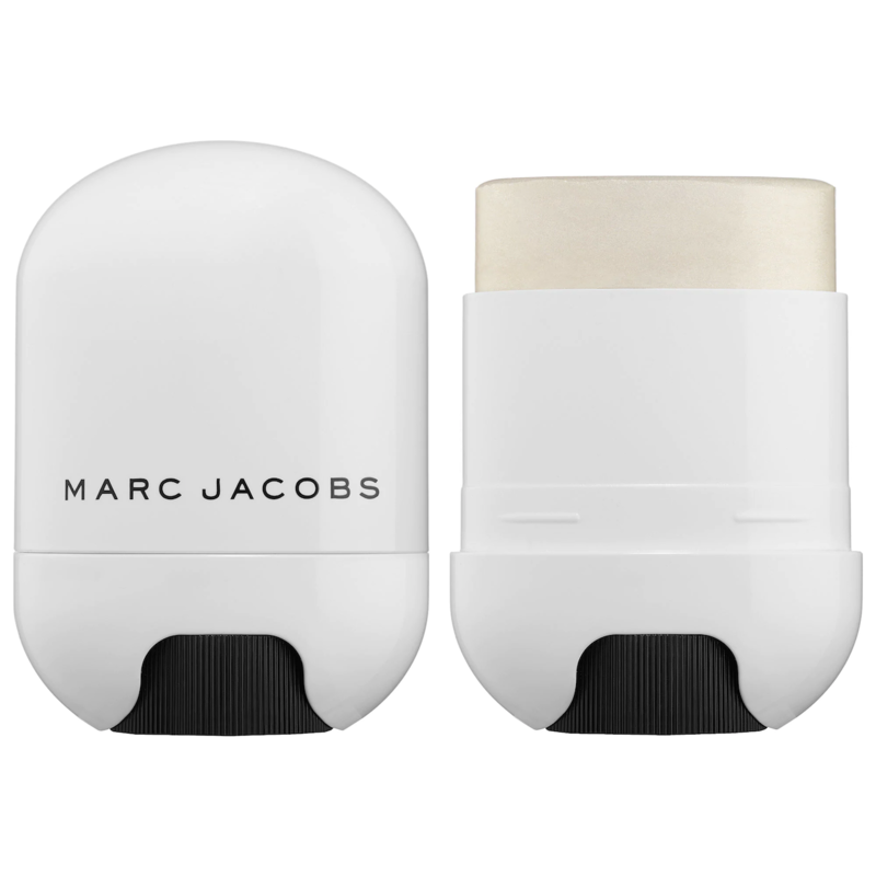 highlighter, Marc Jacobs