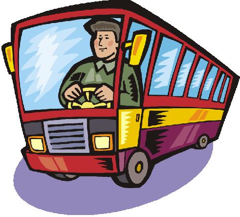 bus-driver19477r.gif