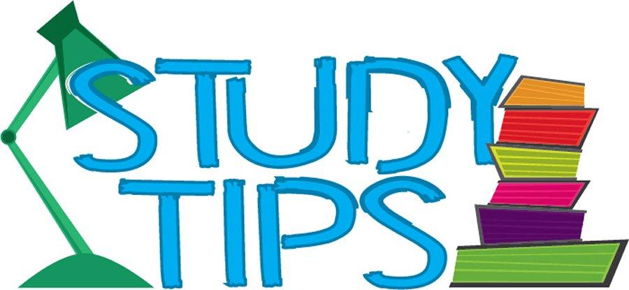 study-tips-resized.jpg