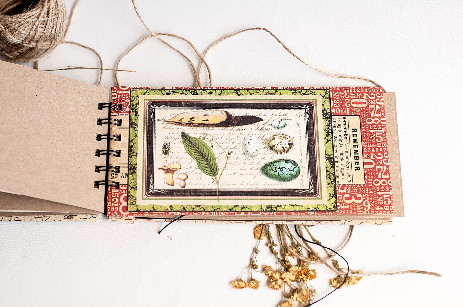 Notebook-Naturesketchbook-by tutorial Lena Astafeva-product Graphic 45-21.jpg
