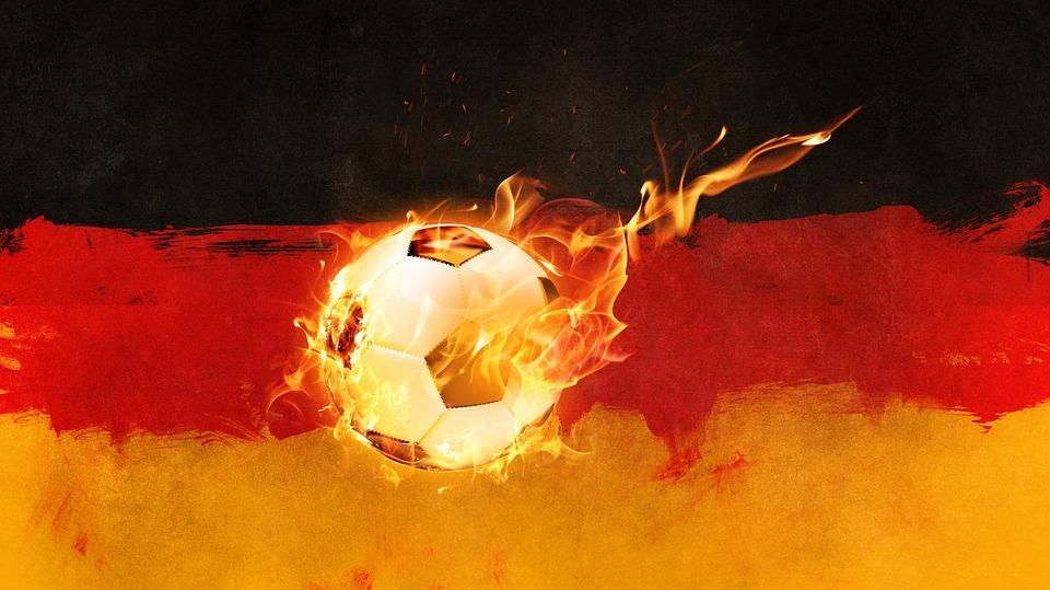 Quels pronostics pour Allemagne – France à Munich le 15 juin prochain ?