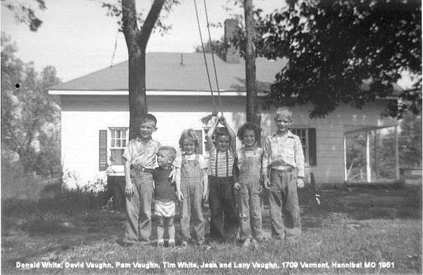 1951 Children.jpg