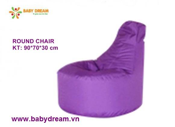 Với dịch vụ bảo hành gần như trọn đời sản phẩm BabyDream tự tin chinh phục mọi khách hàng