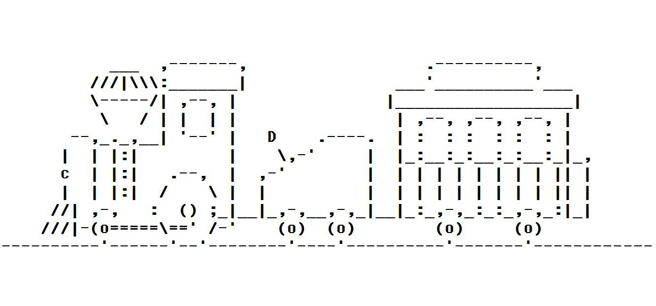 neotrain1.jpg