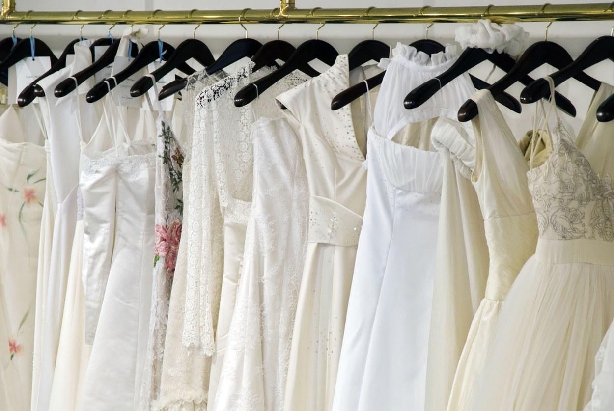 O que fazer e o que não fazer quando for escolher seu vestido de noiva 07