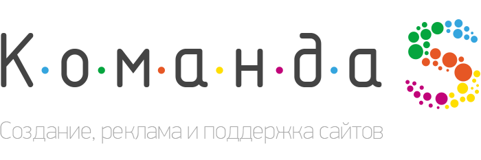Это наш логотип :)