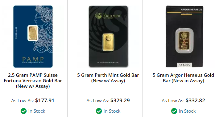 buy gold with bitcoin cryptocurrency